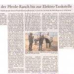Husumer-Nachrichten_31.01.2018